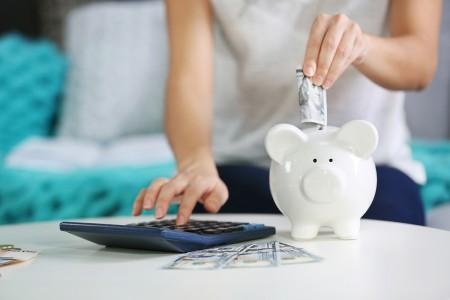 Розумні способи домашньої економії