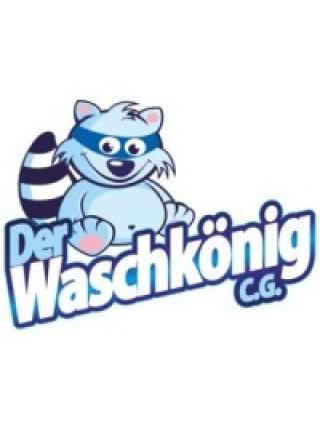 Der Waschkönig C.G.