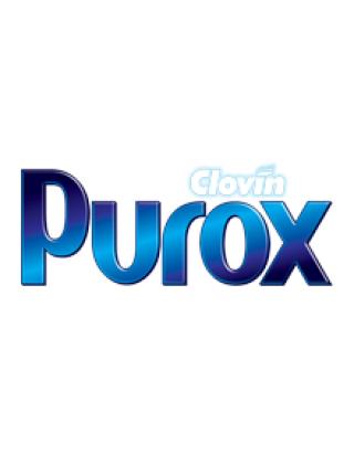Purox