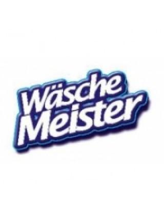 WäscheMeister
