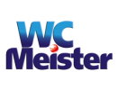 WC Meister