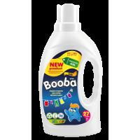 Booba Color 950 мл - 27 стирок