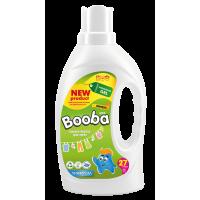 Booba Universal 950 мл - 27 стирок