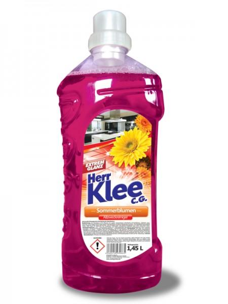 Herr Klee Літні квіти 1,45 л