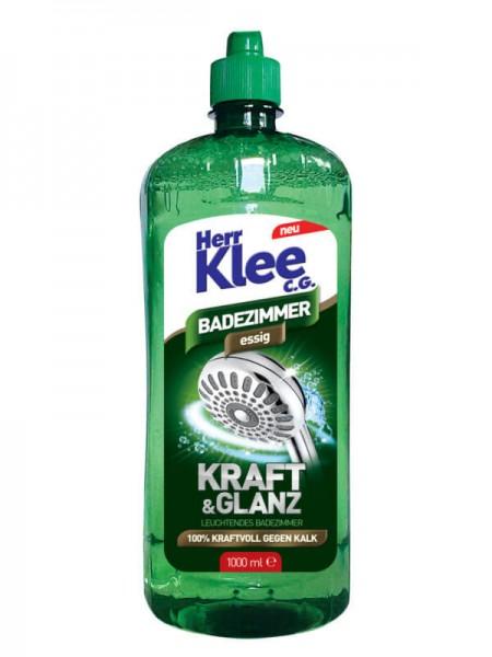 Herr Klee для ванной 1000 мл