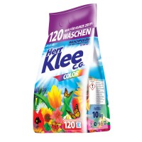 Herr Klee Color 10 кг - 120 прань