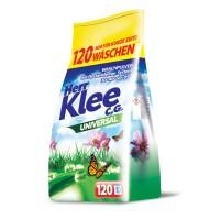 Herr Klee Universal 10 кг - 120 прань