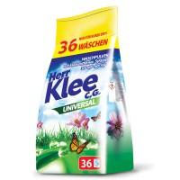 Herr Klee Universal 3 кг - 36 стирок