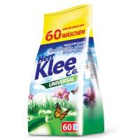 Herr Klee Universal 5 кг - 60 прань