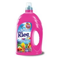 Herr Klee Color 4305 мл - 123 стирки