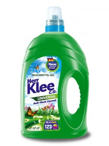 Herr Klee Universal 4305 мл - 123 прання