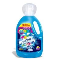 Der Waschkönig Color3305 мл - 94 прання