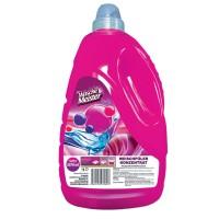 Wasche Meister Солодкий рожевий 3070 мл - 62 прання